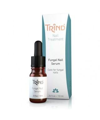 TRIND serum za glivične nohte10ml