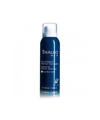 THALGO gel za britje 100ml