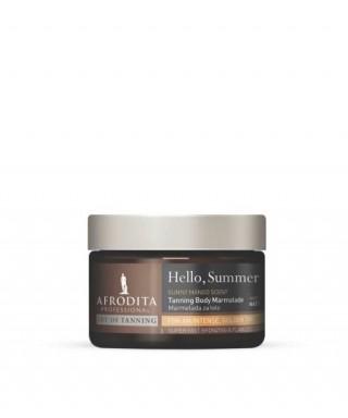 Hello summer marmelada za telo 200ml