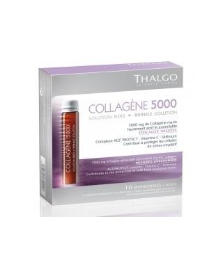Thalgo Collagene 5.000 10x25ml