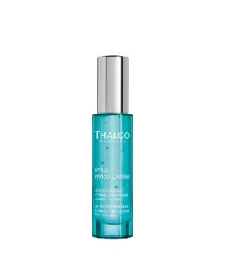 Hyalu-Procollagene Wrinkle Correcting intenzivni serum proti gubam 30ml