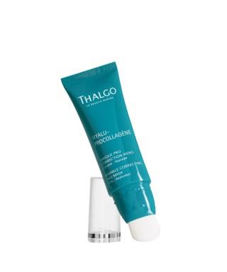 Hyalu-Procollagene Wrinkle Correcting Pro maska 50ml