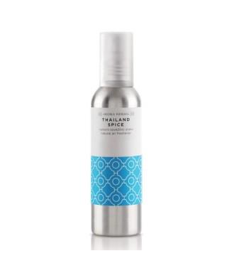 Aroma Herbal - Naravni osvežilec zraka 125ml